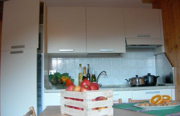фотографии Vacanze Casa Marilleva 900 изображение №32