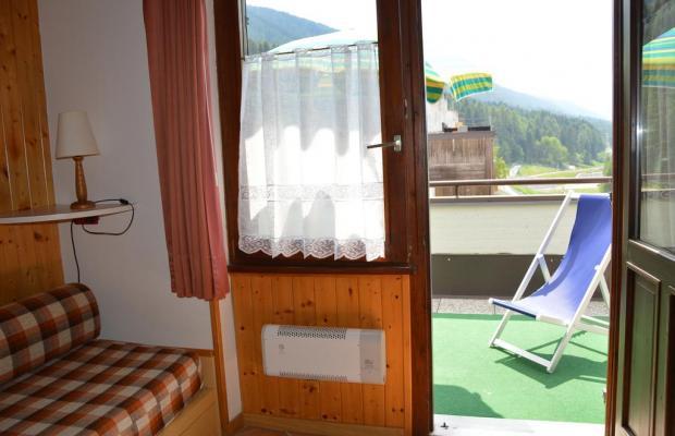 фото Vacanze Casa Marilleva 900 изображение №18