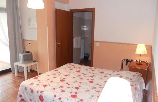 фотографии отеля Madonna delle Neve изображение №31