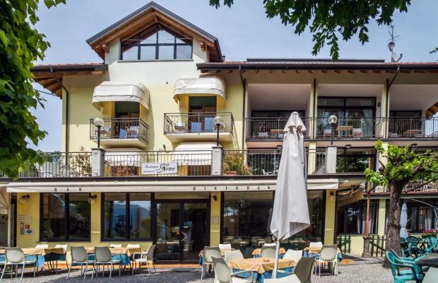 фото отеля Madonna delle Neve изображение №29