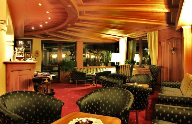 фотографии отеля Condor изображение №15
