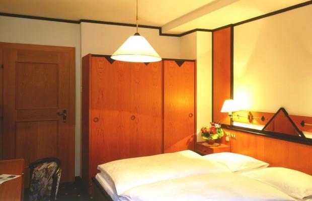 фотографии Garni Hotel Dr.Senoner изображение №32
