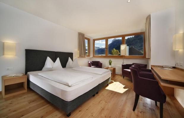 фото отеля Garni Hotel Dr.Senoner изображение №29