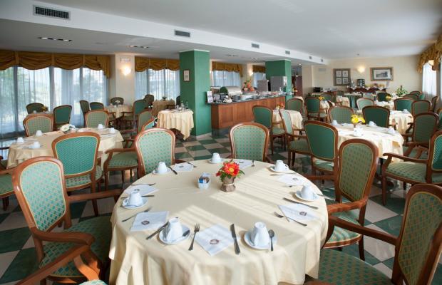фото отеля Best Western Cavalieri изображение №9