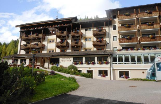 фотографии Hotel Plan De Gralba изображение №12