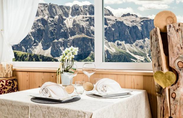 фотографии отеля Hotel Sun Valley изображение №55