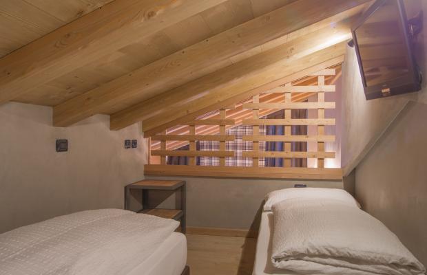 фотографии Hotel Amerikan изображение №8