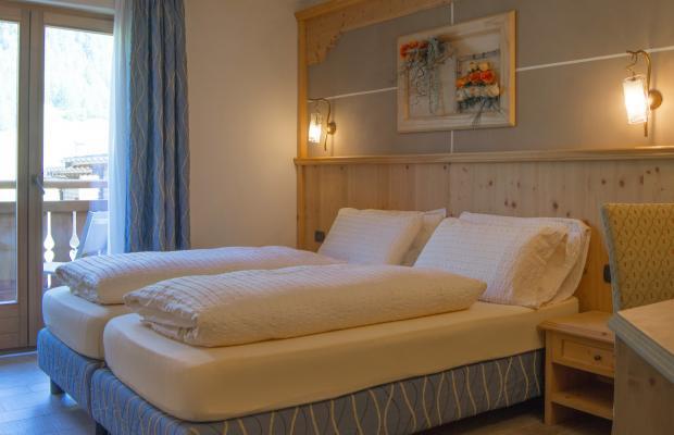 фотографии отеля Hotel Amerikan изображение №7