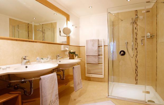 фотографии отеля Hotel Sun Valley изображение №23