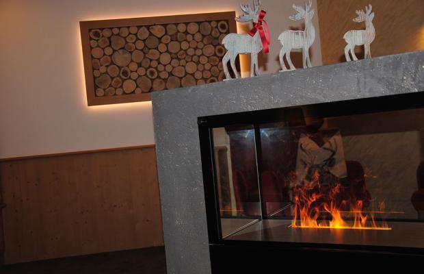 фотографии Hotel Sun Valley изображение №12