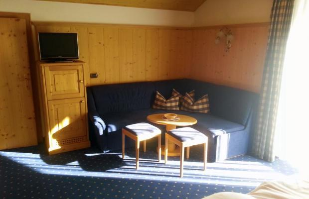 фотографии отеля Villa Evelin изображение №15