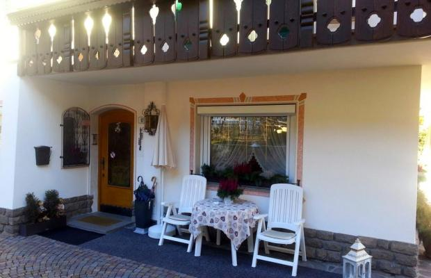 фото Villa Evelin изображение №6