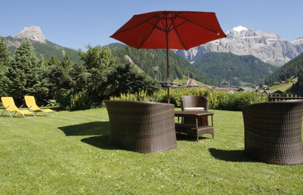 фото Residence Villa Al Sole изображение №10