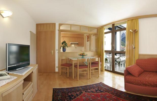 фото отеля Residence Villa Al Sole изображение №5