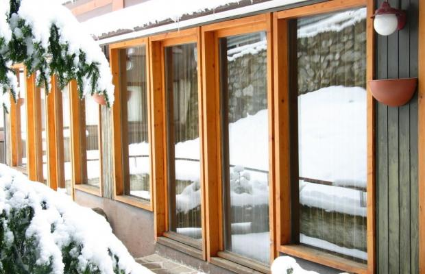 фотографии Residence Bucaneve изображение №8