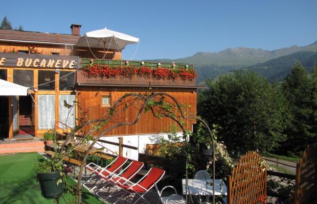 фото Residence Bucaneve изображение №2