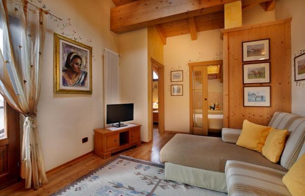 фотографии Park Hotel Leonardo изображение №12