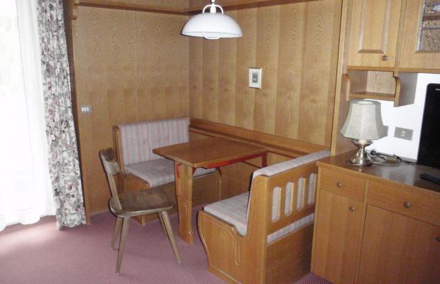 фотографии отеля Sausalito изображение №19