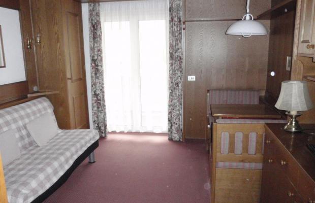 фотографии отеля Sausalito изображение №15