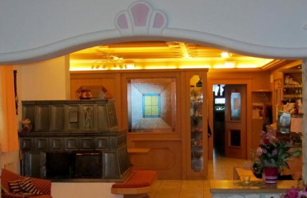 фото отеля Ramon изображение №29