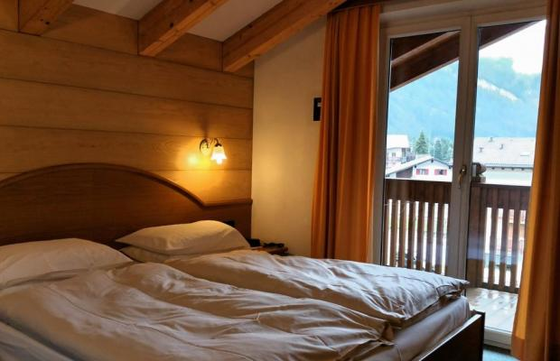 фото отеля Ramon изображение №21