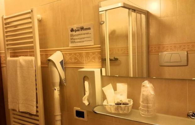 фото отеля Ramon изображение №13