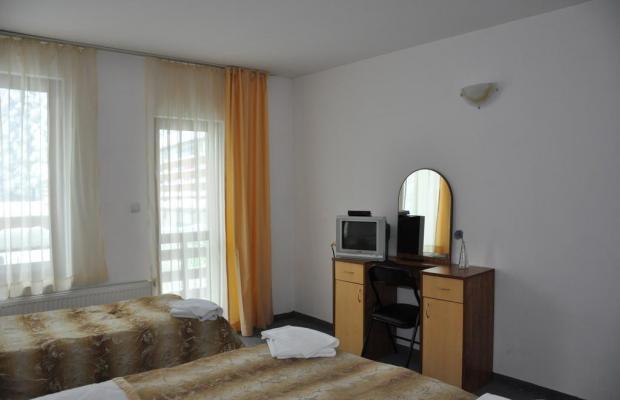фото отеля Forest Star (ex. Gorska Zvezda) изображение №17