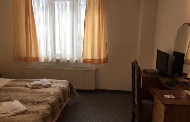 фотографии Forest Star (ex. Gorska Zvezda) изображение №8