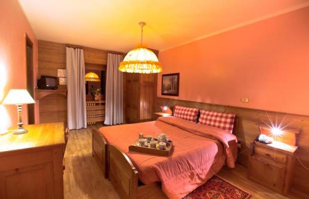 фотографии отеля Hotel Astoria изображение №7