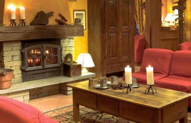 фото Hotel Astoria изображение №6