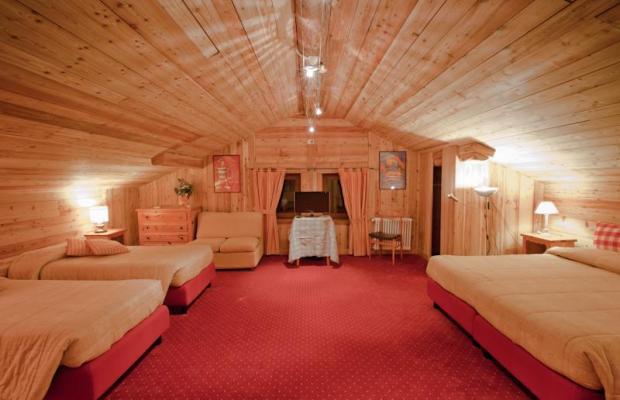 фотографии Hotel Astoria изображение №4