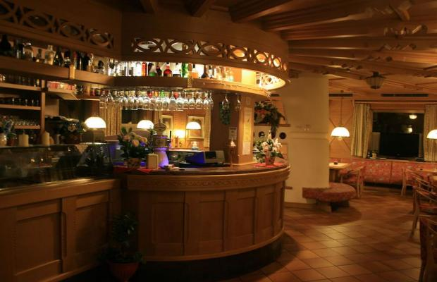 фотографии Hotel Rododendro изображение №12