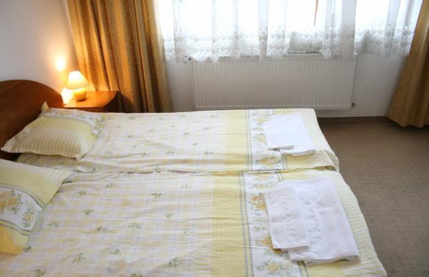 фотографии Korina Sky Hotel (ex. Blagovets) изображение №16