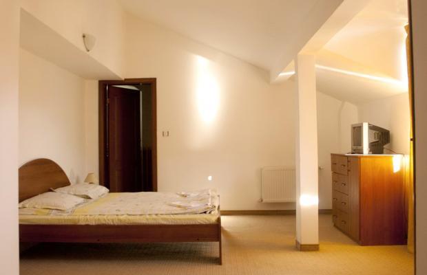 фото отеля Korina Sky Hotel (ex. Blagovets) изображение №9