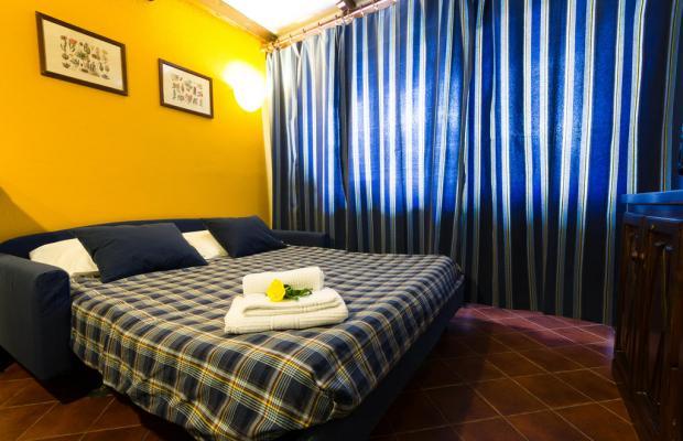 фото отеля Palace Sestriere Resort (ex. Residence Palace Resort) изображение №21