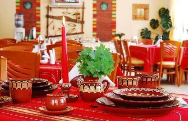 фото Pirina Club Hotel (Пирина Клаб Хотел) изображение №18