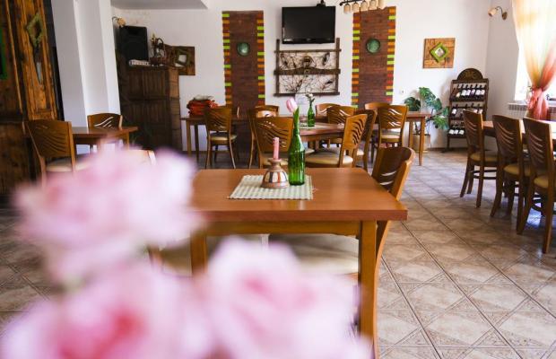 фото отеля Pirina Club Hotel (Пирина Клаб Хотел) изображение №17