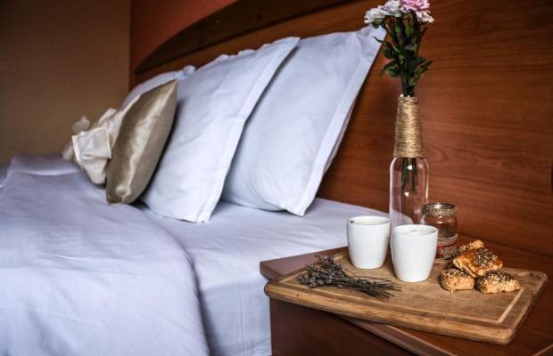 фото Pirina Club Hotel (Пирина Клаб Хотел) изображение №10