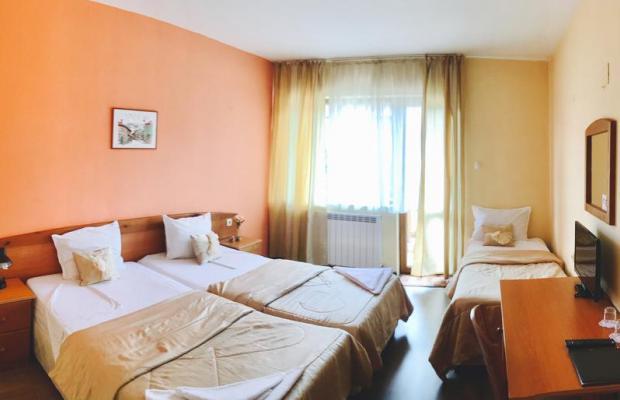 фотографии отеля Pirina Club Hotel (Пирина Клаб Хотел) изображение №3
