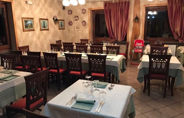 фотографии отеля Sciatori изображение №11