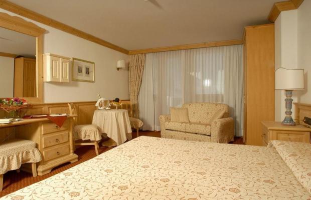 фотографии отеля Grifone изображение №11