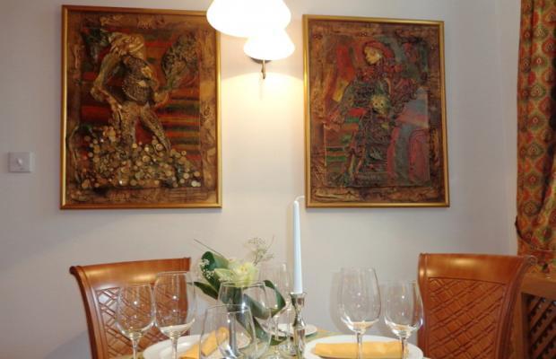 фотографии Вилла Калина (Villa Kalina) изображение №12