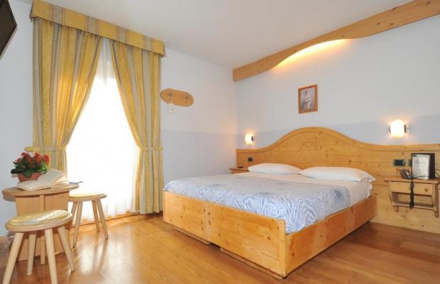 фото Hotel Valeria изображение №18