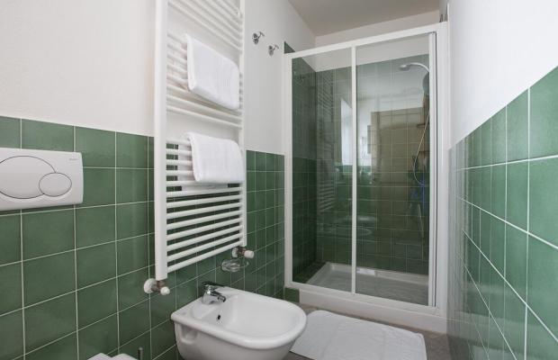 фото отеля Casa Del Sol изображение №13