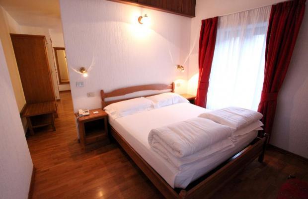 фотографии Hotel Berthod изображение №16