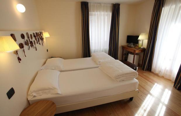 фотографии Hotel Berthod изображение №12