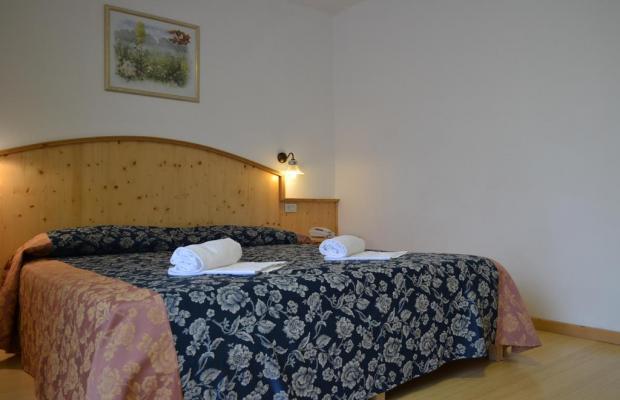 фото отеля Hotel Corona изображение №9