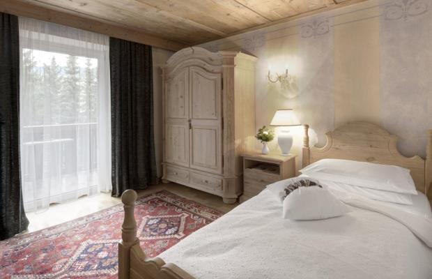 фотографии отеля La Perla изображение №3