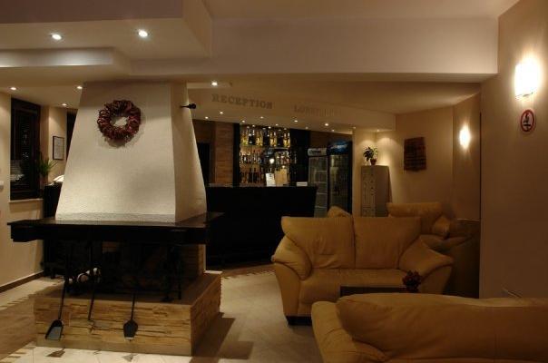 фотографии Winslow Residence (ex. Mountain Residence 3) изображение №4