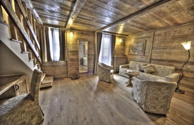 фото отеля Alpissima Mountain Hotels Le Miramonti (ex. Dora) изображение №29